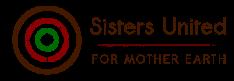 Sisters United